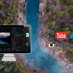 Best Export Settings for Drone Footage on YouTube, Vimeo and Instagram