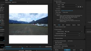 Man-And-Drone-Instagram-Export-Settings