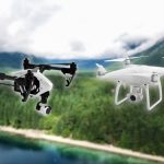 Man-And-Drone-How-to-Capture-Epic-Aerial-Footage