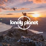 Man And Drone Lonely Planet Article