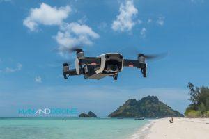 Island-Life-Mavic-Air-Thailand