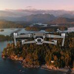 Man And Drone Mavic 2 Pro Blog Post