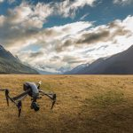 New Zealand - 4K Drone Epic by Man And Drone